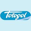 TotoGol