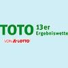 Toto13er