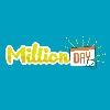 MillionDAY Archivio Estrazioni